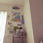 Junさんのお部屋写真 #2