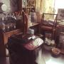 momokanさんのお部屋写真 #5