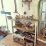mayuoさんのお部屋写真 #2