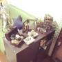 Makiさんのお部屋写真 #3