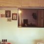 taruさんのお部屋写真 #3