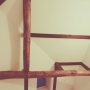 namihei113さんのお部屋写真 #4