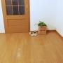 _kirokuさんのお部屋写真 #4