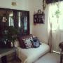 mikidさんのお部屋写真 #5