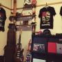 Yutoさんのお部屋写真 #4