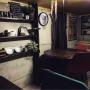 noriさんのお部屋写真 #4