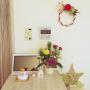 himeさんのお部屋写真 #3