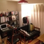 Datsukawaさんのお部屋写真 #5