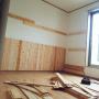 Nana40Nさんのお部屋写真 #2