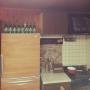 kurumerionさんのお部屋写真 #5