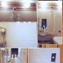 T.Sさんのお部屋写真 #4