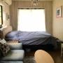 TiffanyTさんのお部屋写真 #2