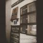 bachikoさんのお部屋写真 #5