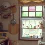 Satotanさんのお部屋写真 #4