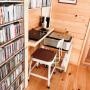 mamyuさんのお部屋写真 #4