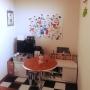 fmさんのお部屋写真 #3