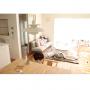 amaotoさんのお部屋写真 #2