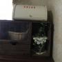 sanae.hさんのお部屋写真 #5