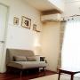 Yurikoさんのお部屋写真 #4