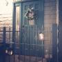 Fumikaさんのお部屋写真 #2