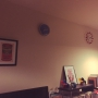 hirotaka156さんのお部屋写真 #2