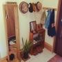 maaさんのお部屋写真 #4