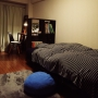 kazu_kiさんのお部屋写真 #5