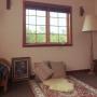 yclassicsさんのお部屋写真 #4