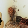 linda_LHworksさんのお部屋写真 #4