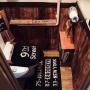 yuka0527さんのお部屋写真 #4