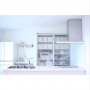lily36myhomeさんのお部屋写真 #3