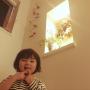 hitoshisamaさんのお部屋写真 #5