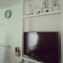 yayoさんのお部屋写真 #5