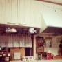 y7u2r2iさんのお部屋写真 #4