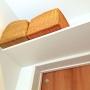 yotsubaさんのお部屋写真 #3