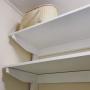 blackanddecker_japanさんのお部屋写真 #4