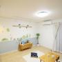 sekisuiheimfudousanさんのお部屋写真 #3