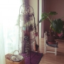 zawazawaaaaanさんのお部屋写真 #3