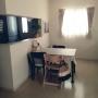 kafemokaさんのお部屋写真 #4