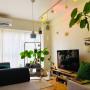 Hisayoさんのお部屋写真 #5