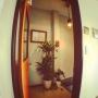 toshigasさんのお部屋写真 #2