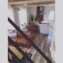 busta.worksさんのお部屋写真 #5