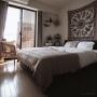 Yurinaさんのお部屋写真 #4