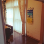 aiさんのお部屋写真 #4
