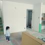 MIURAさんのお部屋写真 #4