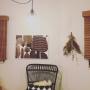 rachiさんのお部屋写真 #3