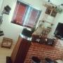 Ainaさんのお部屋写真 #2