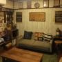 renryさんのお部屋写真 #4