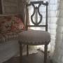 saqura_apartment101さんのお部屋写真 #2