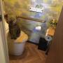 mikomaruさんのお部屋写真 #3
